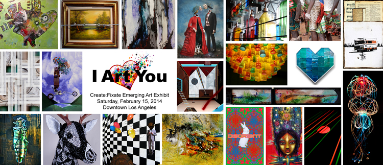 CF_Feb2014_Artside_W750